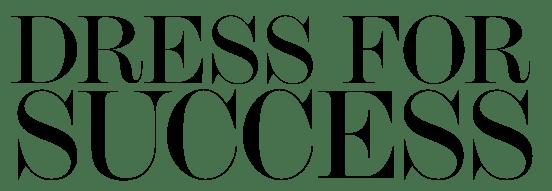 dressForSuccessH1