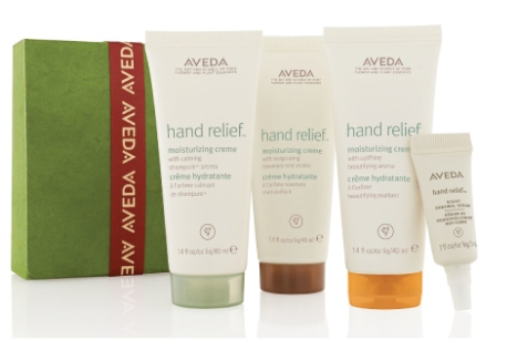 EFS-Holiday-Gift-Guide-2015-aveda-set
