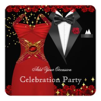 elegant_tuxedo_red_dress_formal_event_party_2_invitation-r48be0083742a429fbc995d172da60548_zknkp_324