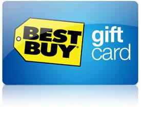 free-best-buy-gift-card