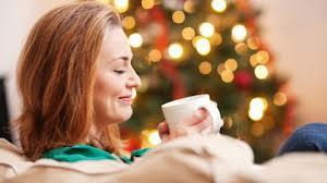 freebies2deals-stress-free-christmas-tips