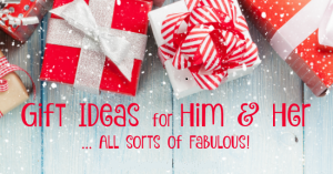 gift-ideas-for-men-and-women-feature