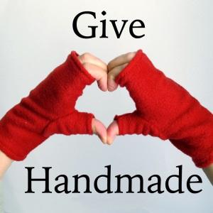 givehandmade