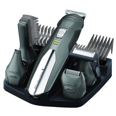 Grooming-Kit-1