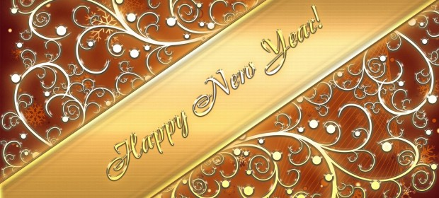 happy_new_year_in_gold-620x280