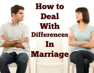 how-to-deal-with-differences
