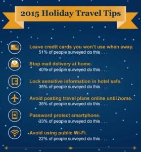 ID-Shield-Holiday-Tips-2015-279x300