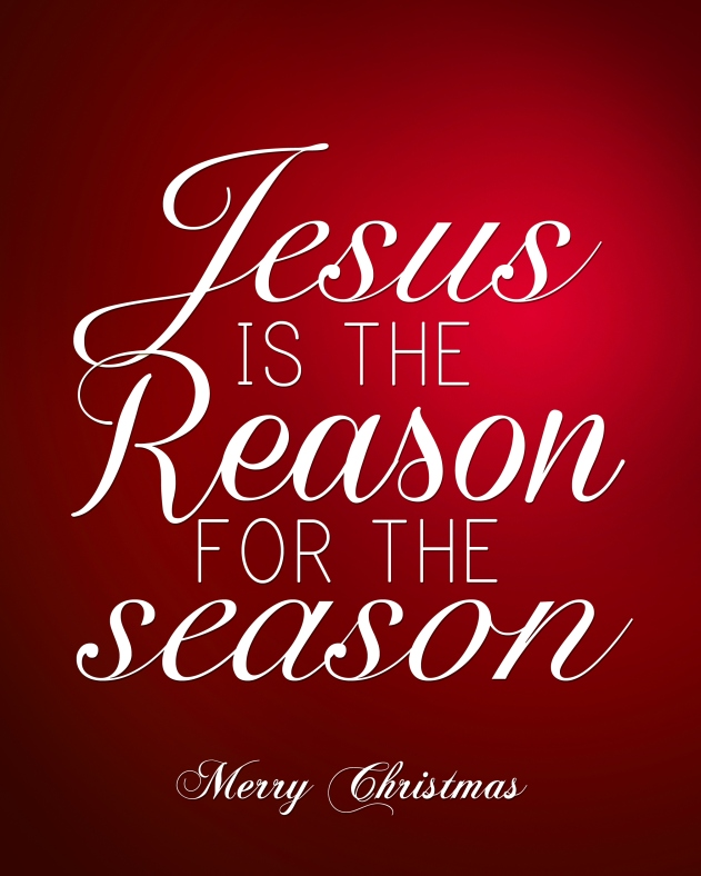 jesus-is-the-reason-for-the-season-2014