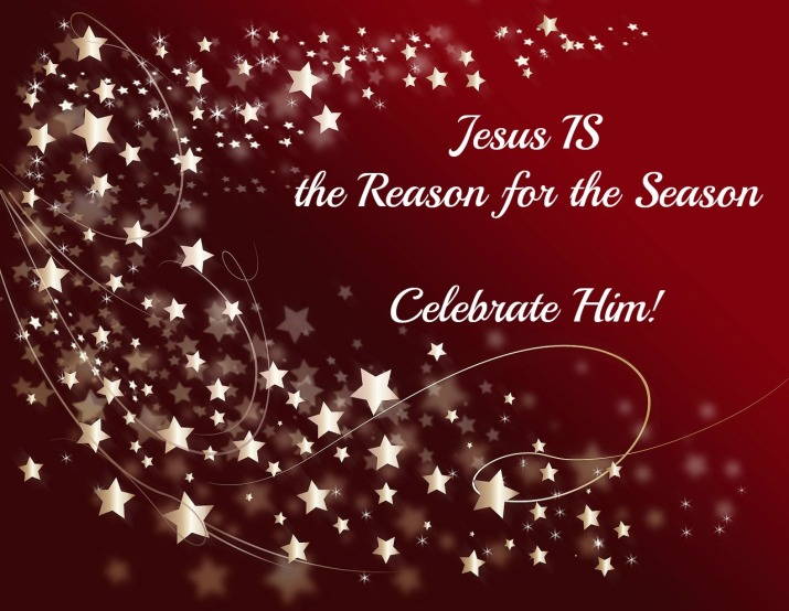 jesus_is_the_reason_for_the_season_40yearwanderer_dot_com
