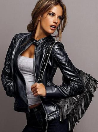 leather-jackets-for-women-17