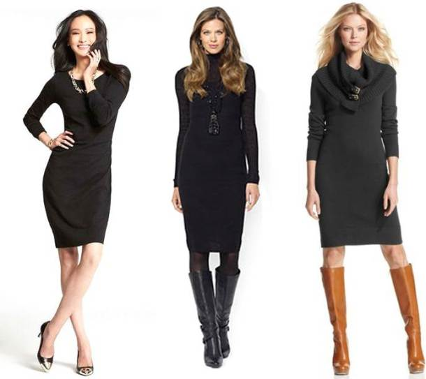 Midtown-Girl-by-Amy-Chandra-Perfect-Winter-Date-Dress-First-Date-Style11