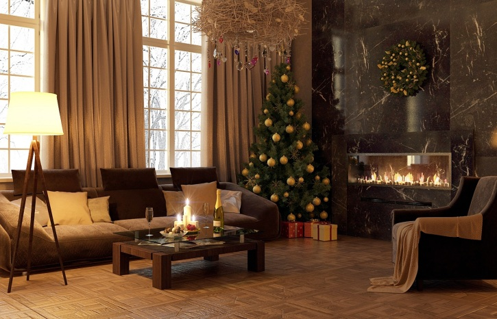 modern-christmas-decor