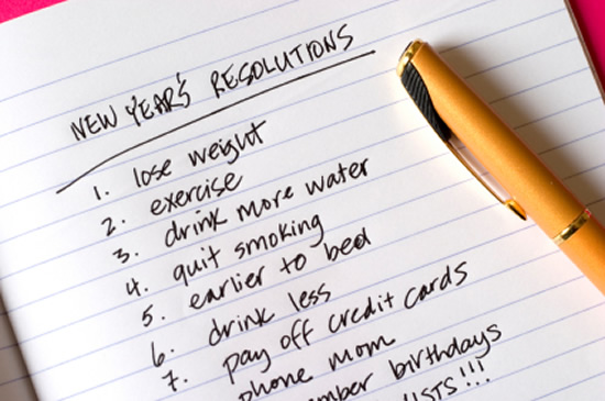 new_years_resolutions