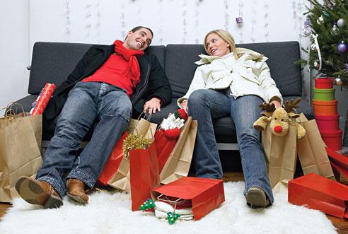 reduce-stress-holiday-shopping-01-af