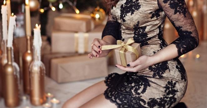 shutterstock_Christmas-Gift