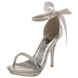 silver-prom-shoes-2012-Pleaser