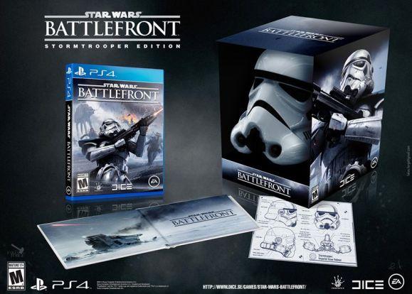 star_wars_battlefront_fake_collectors_edition_1