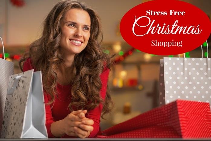 stress-free-Christmas-shopping