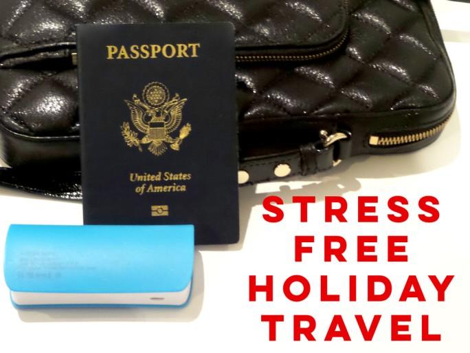 stress-free-holiday-travel-tips-1024x768
