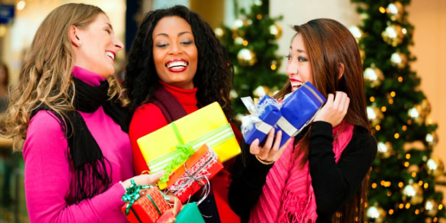 stress-free-shopping-tips-for-the-holiday