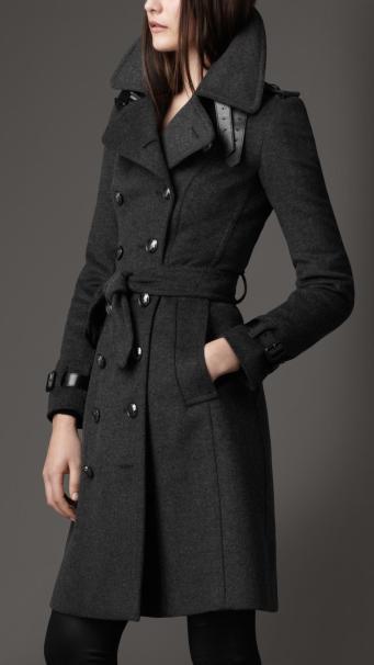 stylish-women-wear-long-wool-coat-2014