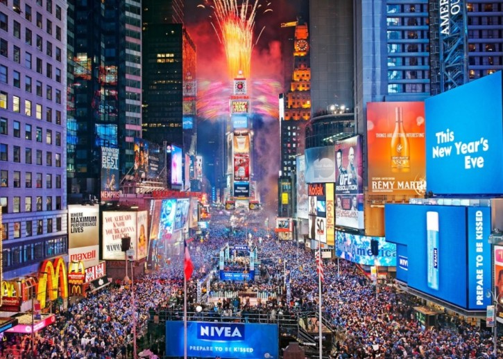 times-square-nyeve-1024x732