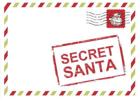 Top-Secret-Santa