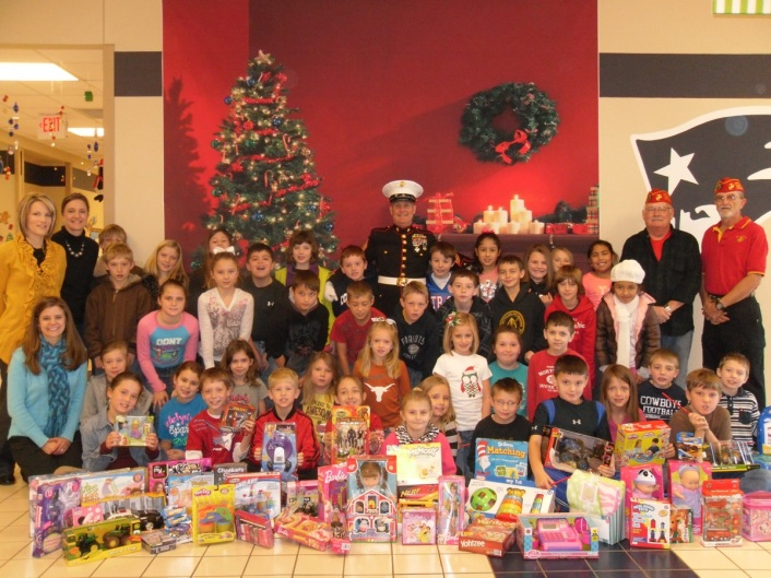 Toys-for-Tots-004