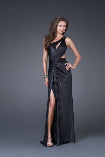 vestidos-de-fiesta-2011-la-femme-1 (1)