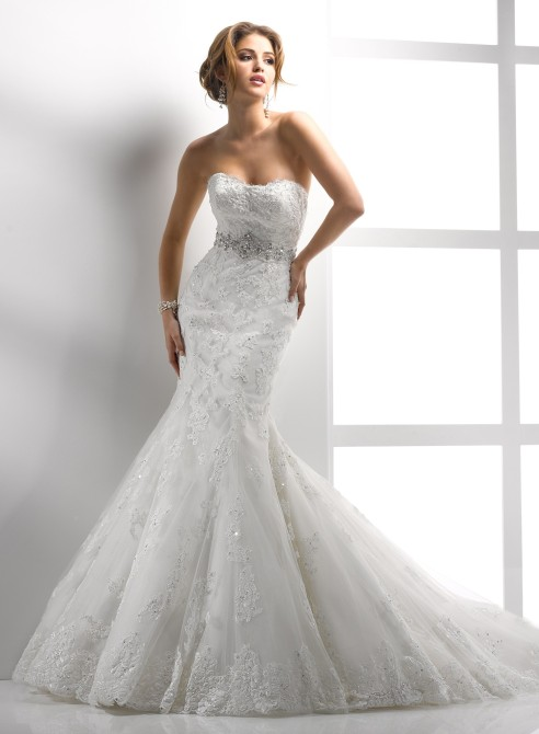 wedding-dresses_8