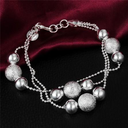 Wholesale-Jewelry-Christmas-Gift-2015-Genuine-Top-Quality-925-Sterling-Silver-Fashion-Buddha-Beads-Charm-Bracelets
