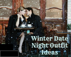 winter-date-outfit-ideas-dating-cold-weather-romantic-snow-ted-baker-house-of-fraser1