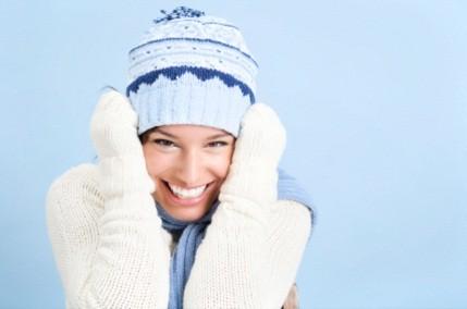 Winter-Season-Health-Tips