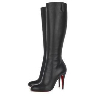 Women-Long-Boots