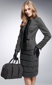 women-suit2