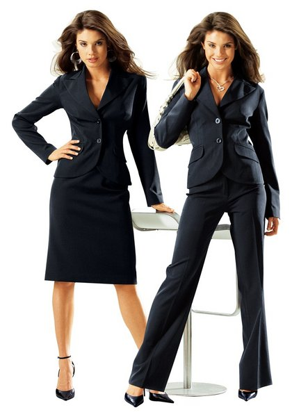 womens-business-clothing