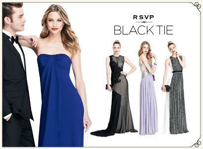 WOMENS_blackTie_dress_code_email_hero