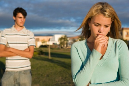 0508-confused-girl-with-guy-friend_sm