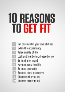 10-reasons-to-get-fit