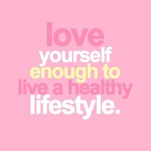 145086-live-a-healthy-lifestyle