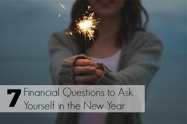 2015-12-18-1450478582-494864-moneyquestions