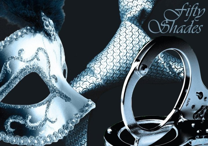 50-shades-of-Grey-fifty-shades-trilogy-35496873-900-633