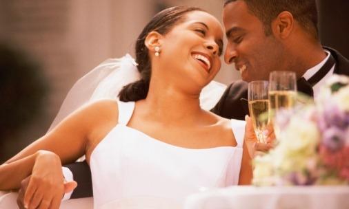 black-couple-wedding1
