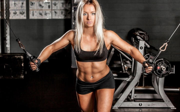 blonde-body-fitness-sport-gym-fitness-trainer-hd-wallpaper
