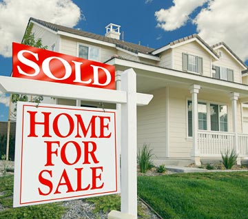 Buying-a-Home1