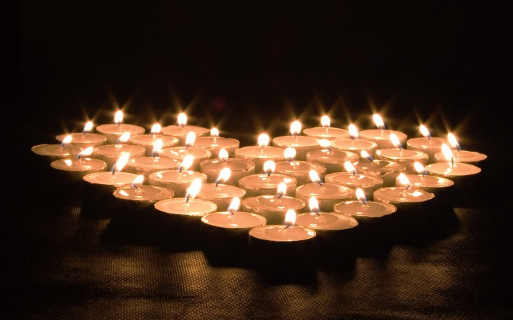 candle_Candle_light_3012