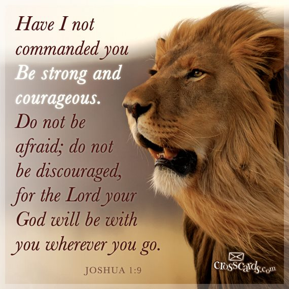 courage-bible-verse