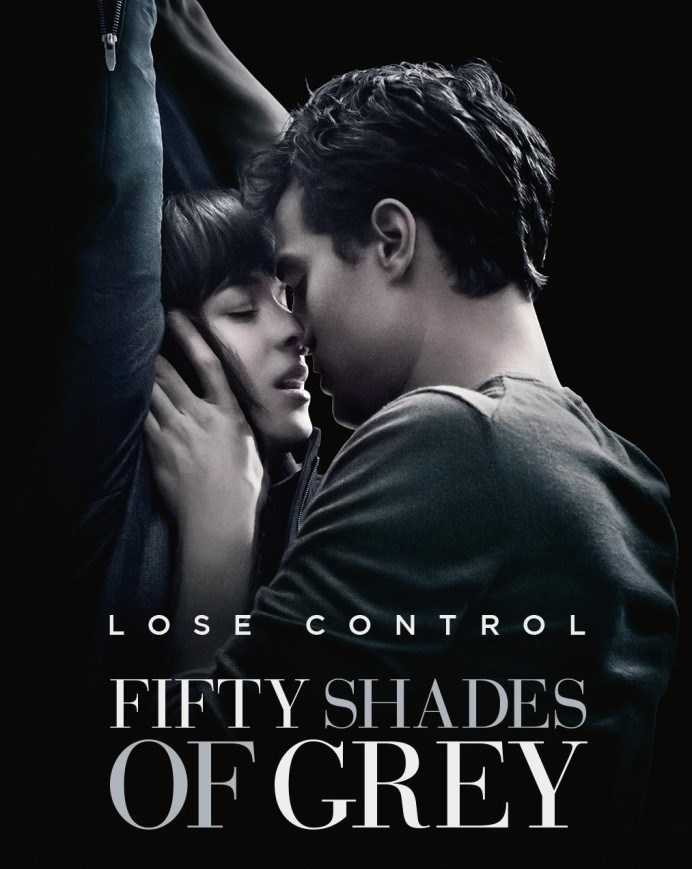 fifty-shades-of-grey-591811l