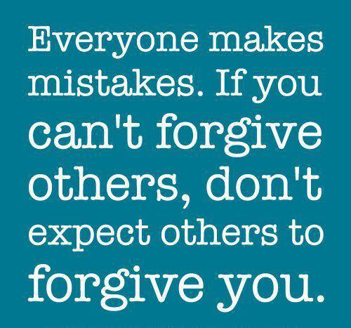 Forgiveness-Quotes-23