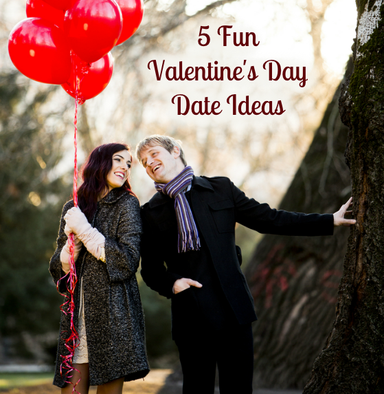 Fun-Valentines-Day-Date-Ideas